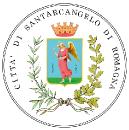 stemma Città di Santarcangelo di Romagna