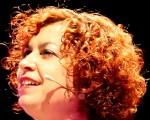 Liana Mussoni