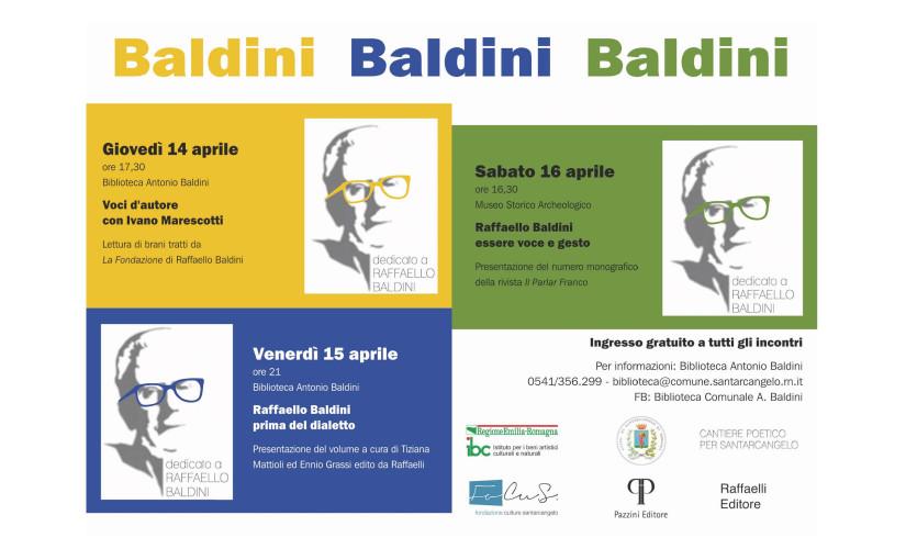 Baldini Baldini Baldini